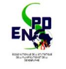 http://univ-parakou.bj/uploads/etablissements/logo/77235.png