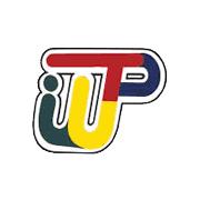 Logo de l'IUT