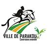 Logo Mairie Parakou